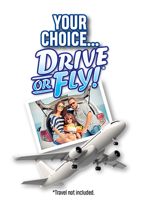 YourChoiceDriveFly_Logo-1444x2048.png