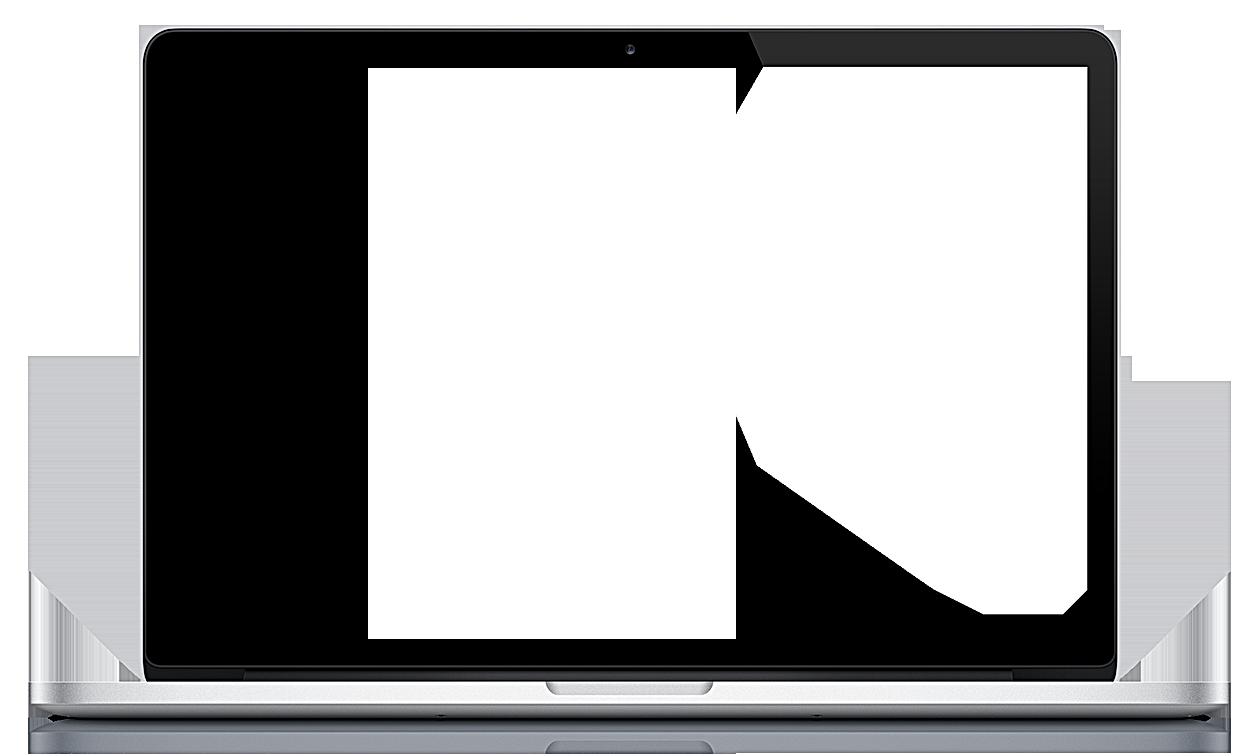SunnyCoast.online Website Development
