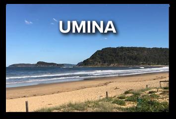 54266956-0-UMINA-elink-destinat.png