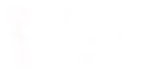 Tarf Master Logo White BG.png
