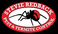 Stevie-redback-logo-LRG.png