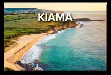 54267021-0-kiama-elink-destinat.png