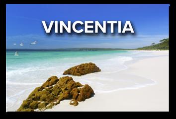 54266961-0-vincentia-elink-dest.png
