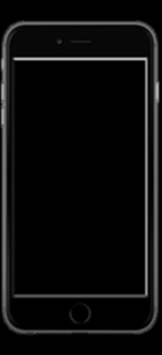 SunnyCoast.online Custom Mobil Website Portfolio