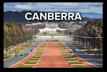 54267001-0-Canberra-elink-desti.png