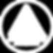 Whitekisspng-australian-made-logo-organi