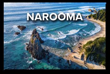 54267006-0-NAROOMA-elink-destin.png