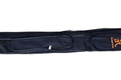 Калъф за две оръжия- 130см