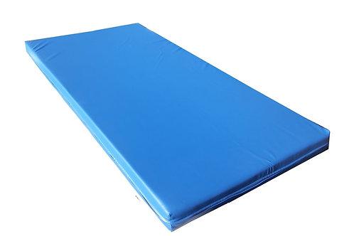 Дюшек гимнастически с размери 200х100х10 см