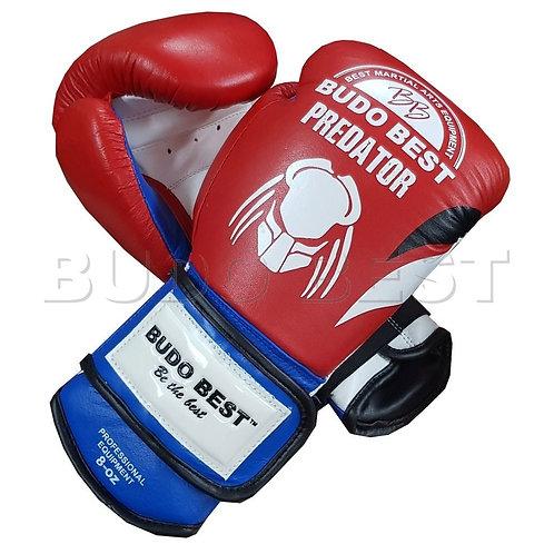 Кик-Бокс ръкавици PREDATOR.