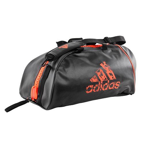Спортна чанта за тренировки Adidas