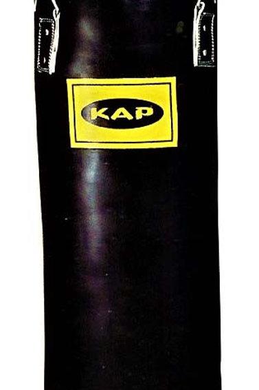 Висящ боксов чувал КАР 150см.