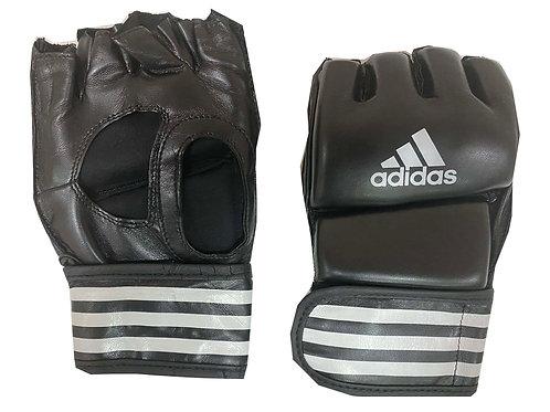 Adidas Състезателни, тренировъчни ръкавици