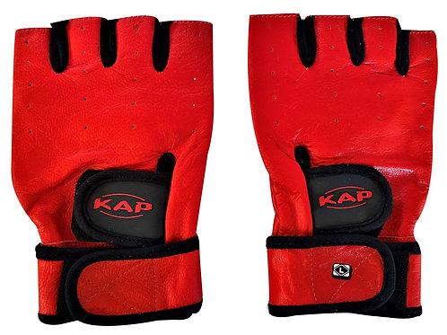 Ръкавици без пръсти KAP