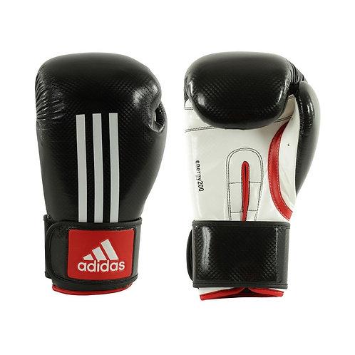 Боксерски ръкавици Adidas Energy 200