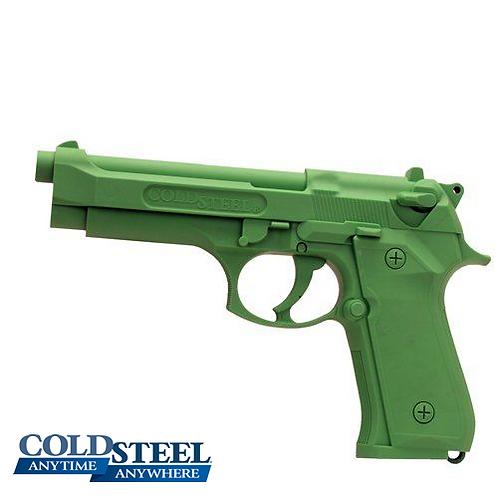 Треноровъчен пистолет Модел:1