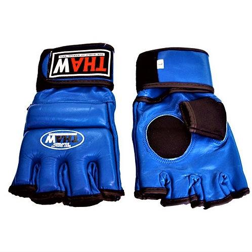 Ръкавици за спаринг ThaW Arssto