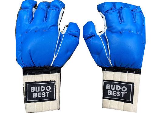 Ръкавици за Джийт Кун До/ Warfare Combat System