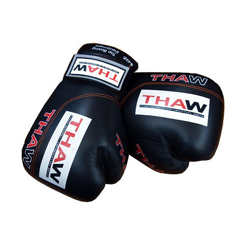 Боксови ръкавици Ultra