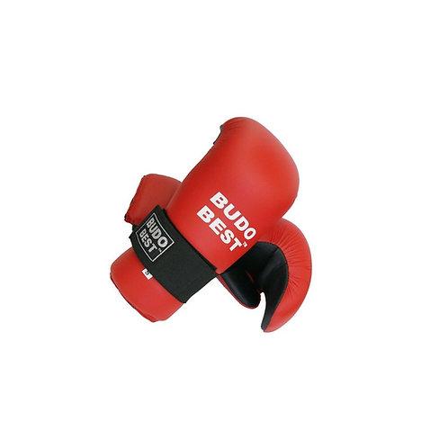 Таекуондо ръкавици ITF