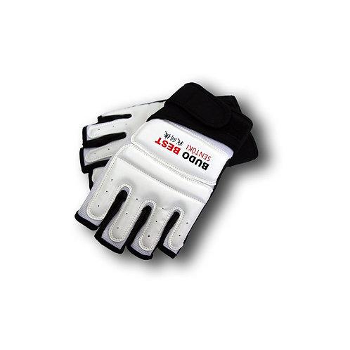 Ръкавици Sentoki. Киокушин ръкавици от най-високо качество. Изработени са от кач