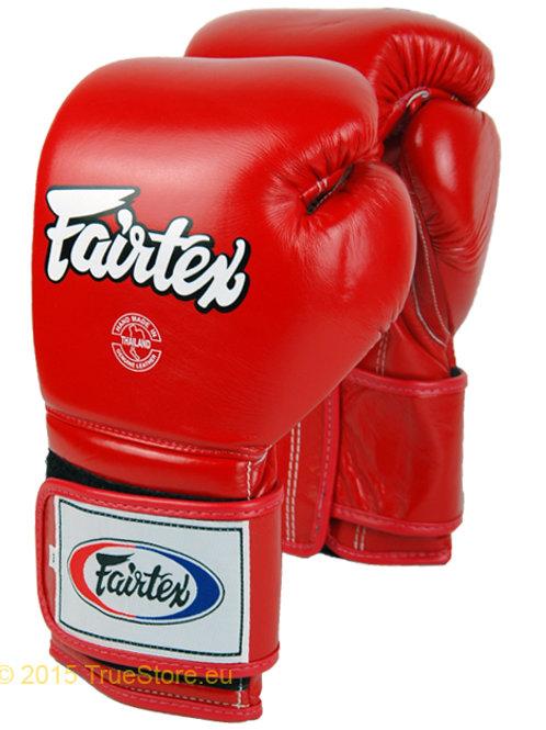 Ръкавици на Феъртекс Хеви Тегя - мексикански стил.