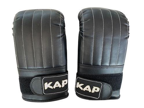 Ръкавици за карате на KAPA