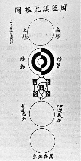 Диаграма-1.jpg