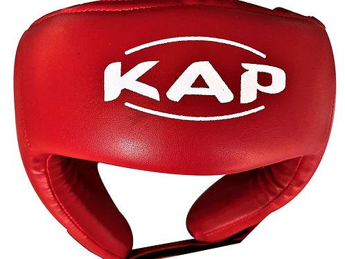 Детска каска за Санда и Бокс KAP модел 7