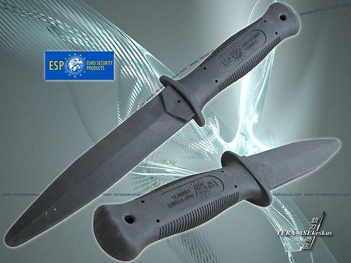 Тренировъчен нож Модел:1