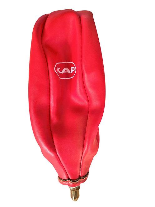 Бърза круша на KAP -  червена