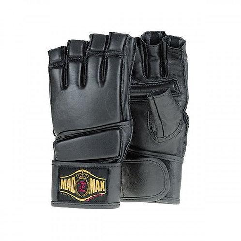 Ръкавици за спаринг Mad Max