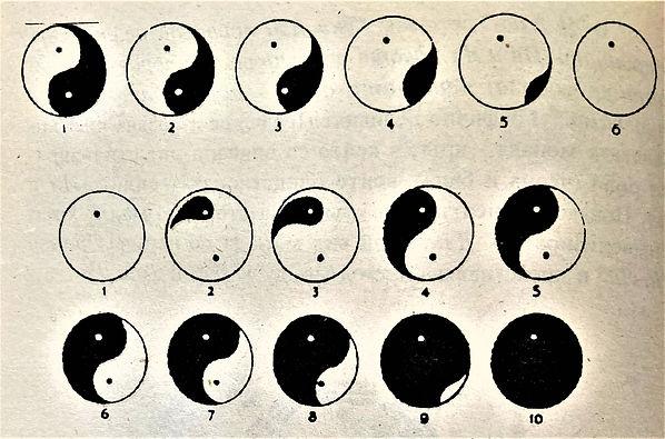 Диаграма-4.jpg