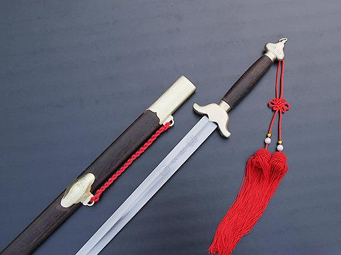 Качествен тренировъчен меч
