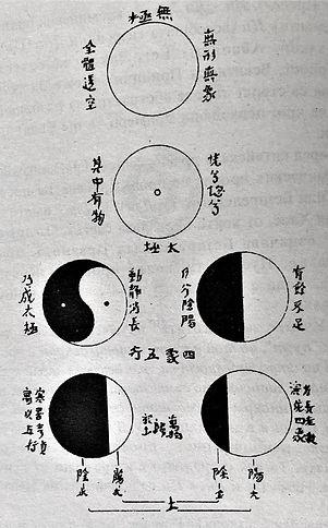 Диаграма-2.jpg