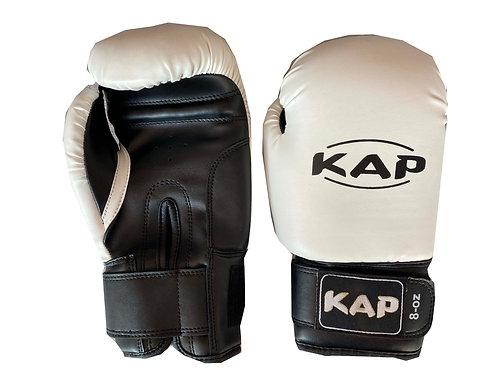 Боксови ръкавици KAP модел4