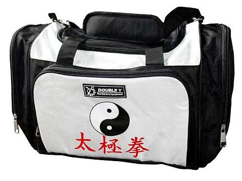 Чанта за тренировки с надпис  TAI CHI CHUAN Модел 1