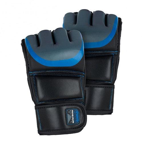 BAD BOY Pro  ръкавици за спаринг сини