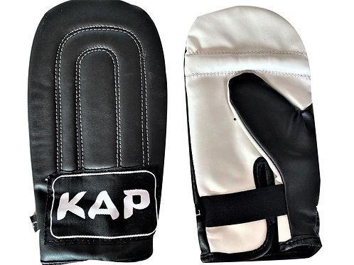 Уредни ръкавици на KAP