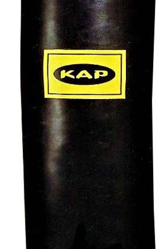 Висящ боксов чувал КАР 100см.