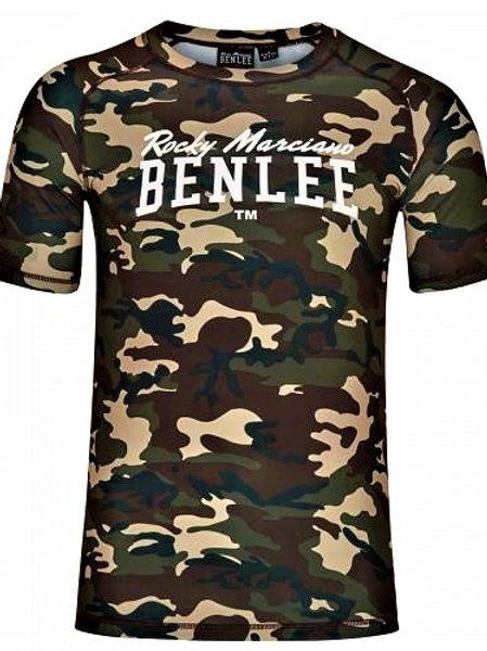 "Бенли ""Роки Марчиано"", тениска Deerfield"