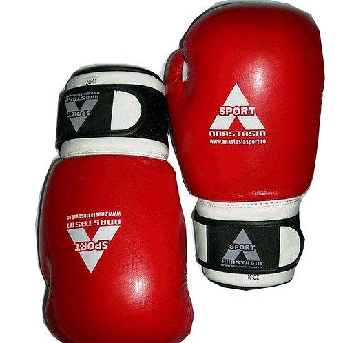 Висококачествени боксови ръкавици