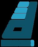 D3-logo-08.png