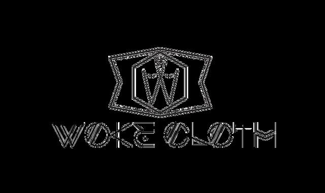 WOKE_CLOTH LOGO NEW PNG111.png