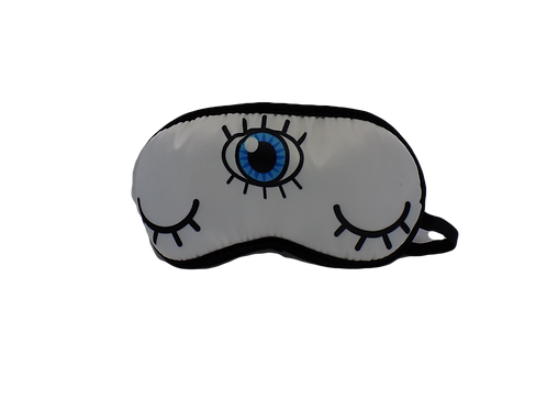 3ye Sleep Mask