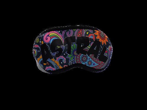 Astral Sleep Mask