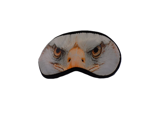 Eagle Eye Sleep Mask