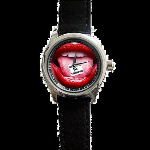 Trippin Wristwatch