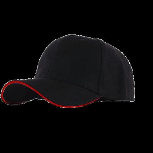 Anti-Radiation Hats