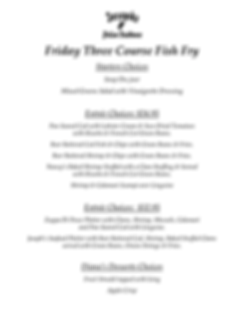 fish fry special dinner 3-5-20-1.png